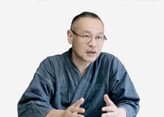 加賀友禅の伝統と魅力を暮らしの中へ