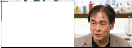 発想を具現化し 有田焼の未来に挑戦し続ける