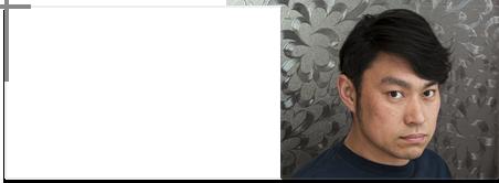 江戸切子の世界に邁進する