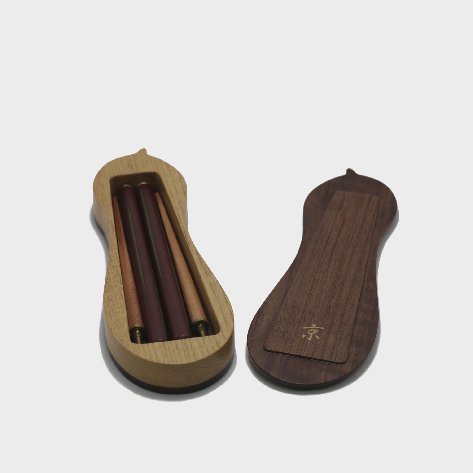アメイジングお箸箱(ひさご)