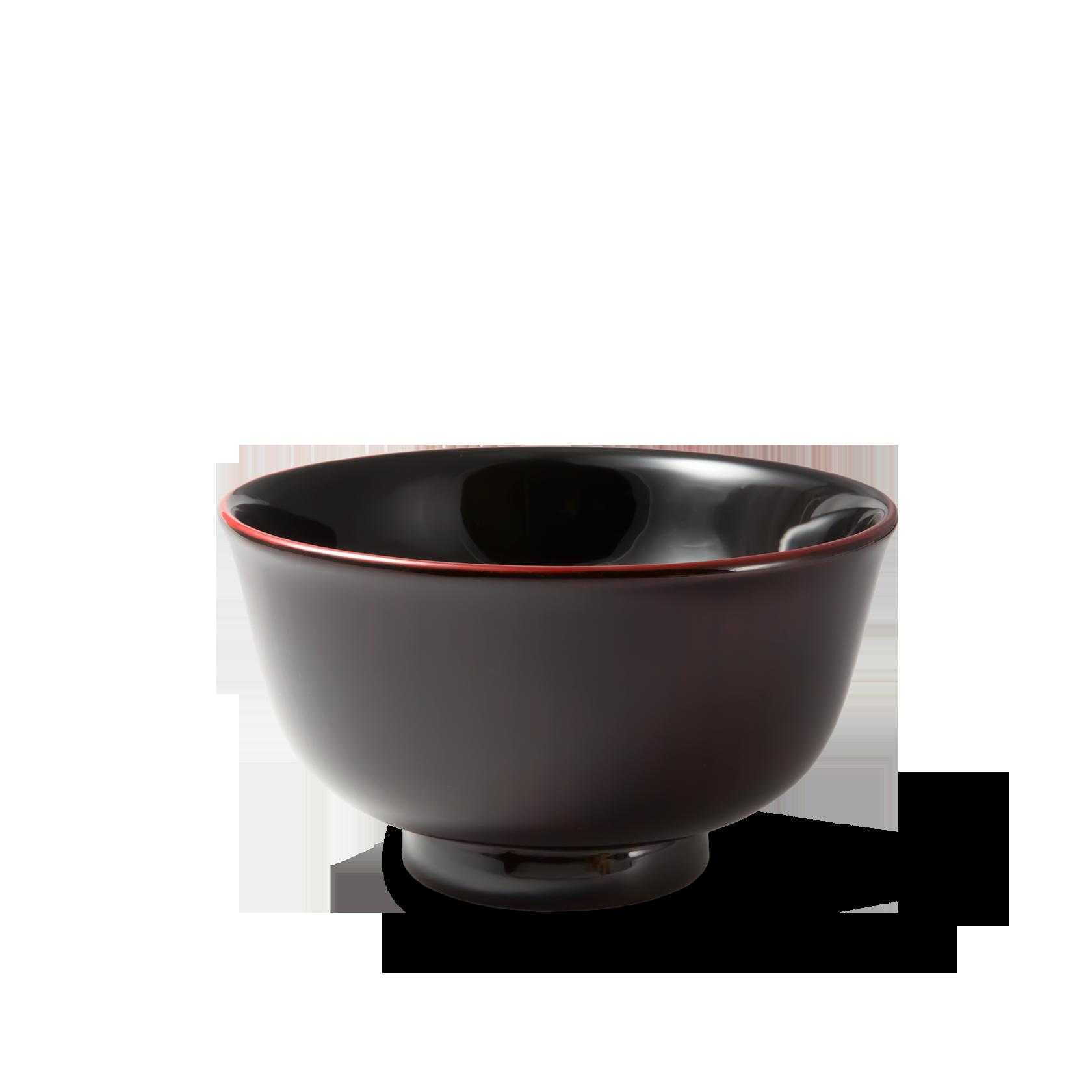 小田原漆器 椀